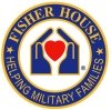 Fisher House Foundation logo